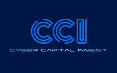 Cyber Capital Invest: All You Need to Know About the Crypto-Investment Platform