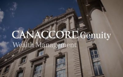 Canaccord Genuity Wealth Manager Foresee Bitcoin ETF Approval in 2019