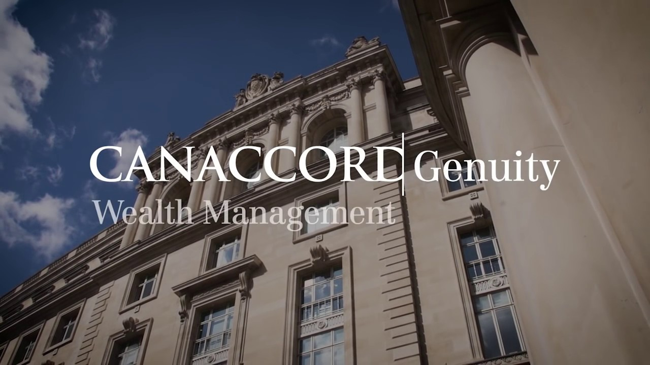 Canaccord Genuity Wealth Manager | Bitcoin | Bitcoin ETF | Quarterly report | CBOE Bitcoin ETF