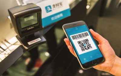 Alipay Bans Bitcoin OTC Accounts as China's Aversion To Crypto Continues