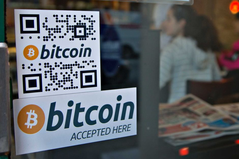 Australians Can Now Pay Their Bills Using Cryptocurrencies Like Bitcoin