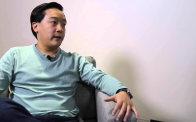 Bear market a good opportunity to buy Bitcoin, suggest Charlie lee, Litecoin creator