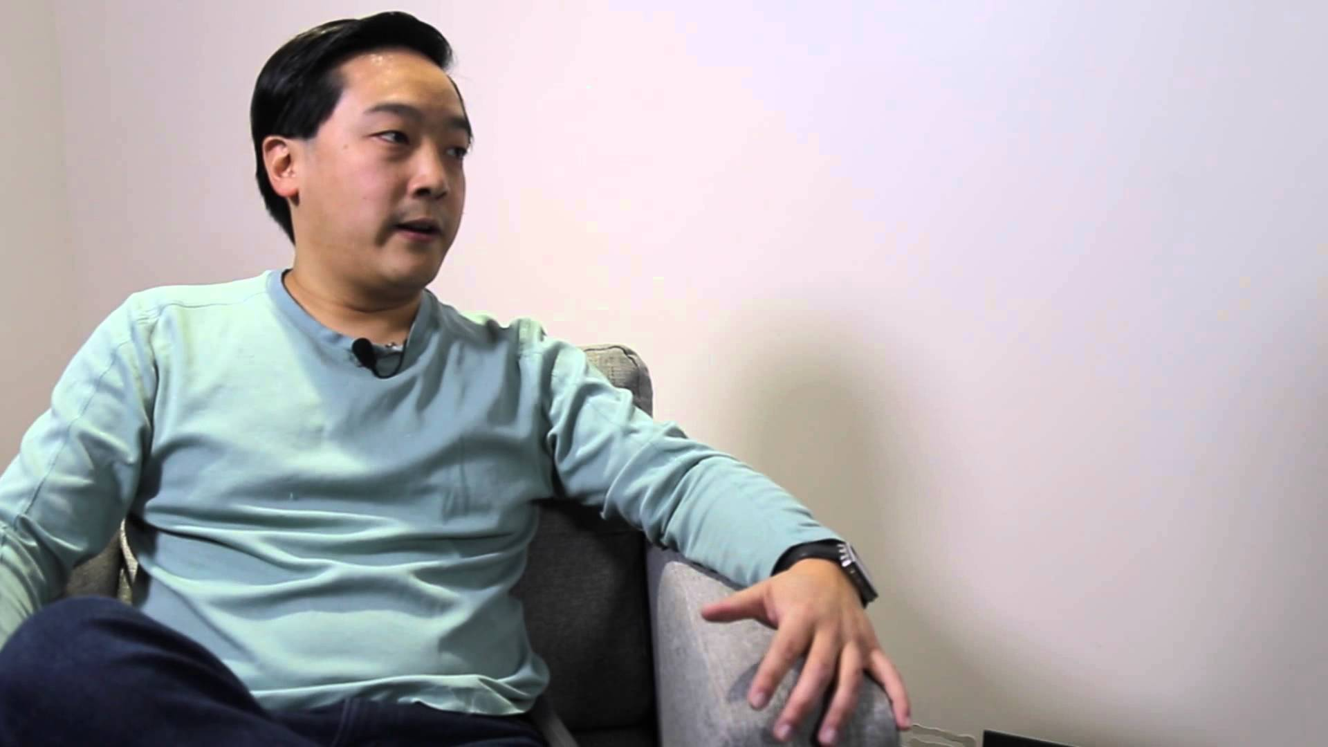 Bitcoin | Bear Market | Charlie Lee | Litecoin | Bitcoin Price | Buy Bitcoin