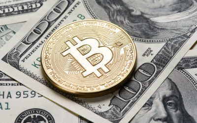 Bitcoin ETN (Exchange Traded Note) introduced in The United States