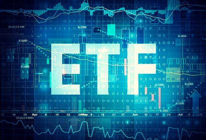 Bitcoin Price Drops As US SEC Postpones Bitcoin ETF Decision