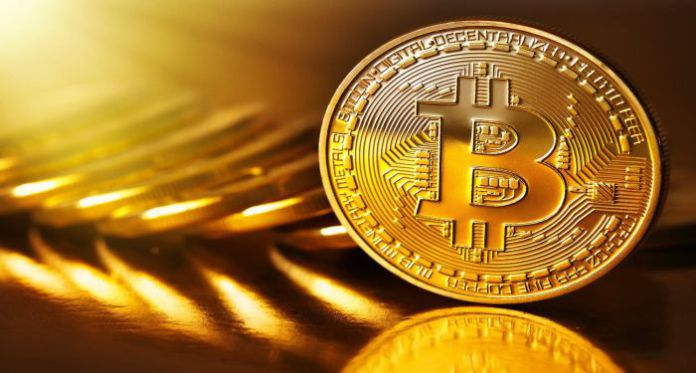 Bitcoin Price To Be $144,000 In 10 Years, Predicts Research Firm Satis Group