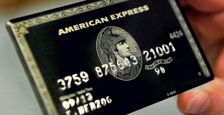CTO of Ripple hints a possible alliance with American Express