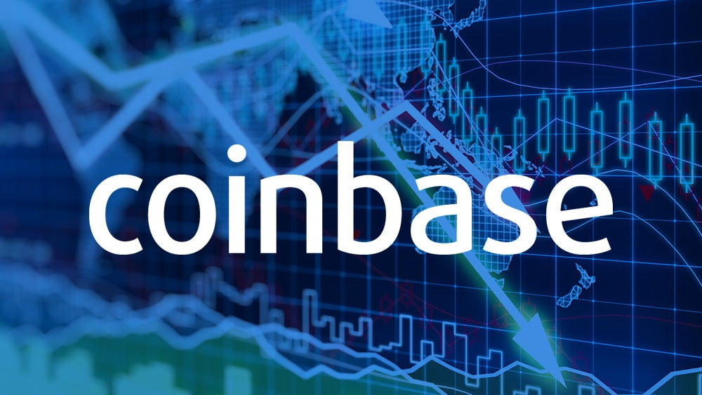 Coinbase Files Patent for Security-Enhanced Bitcoin Payment System