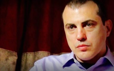Crypto Influencer Andreas Antonopoulos says Bitcoin ETF is a Terrible Idea
