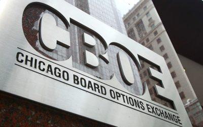 Despite delay CBOE President is Hopeful on Bitcoin ETF Prospects