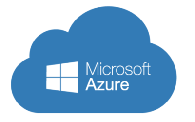 Ethereum Proof-of-Authority Algorithm Introduced by Microsoft on Azure