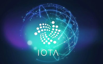 IOTA (MIOTA) Signs a Volkswagen Group Worker As Project Manager