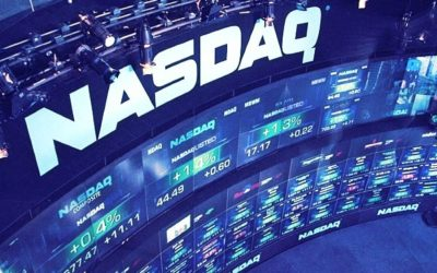 Nasdaq Plans to Move into Crypto Trading in 2019, As Per Sources
