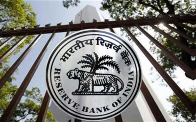 Reserve Bank of India Employs a Special Unit to Comprehend Cryptocurrencies, Blockchain, AI