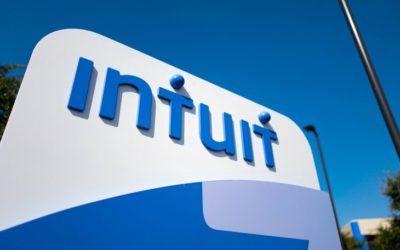 Intuit Earns The Patent for Processing a Bitcoin Transaction via SMS