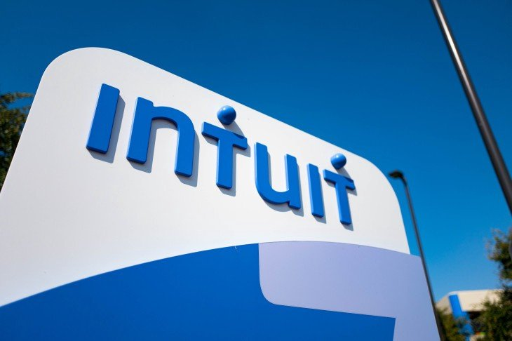 Intuit | Patent | Bitcoin Transactions | Text Messaging | BTC | SMS