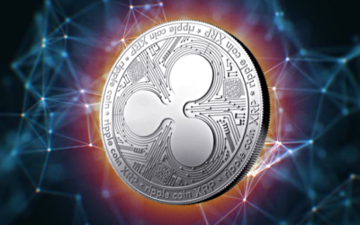 TechCrunch founder pronounces XRP better than Bitcoin and Ethereum