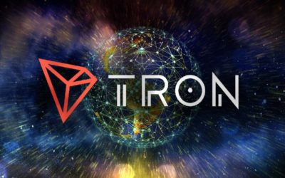 Tron Acquires Blockchain.org To Build A Decentralized Google Of Blockchain