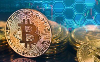 Venezuela sets new bitcoin trading record by surpassing 500 million bolivars