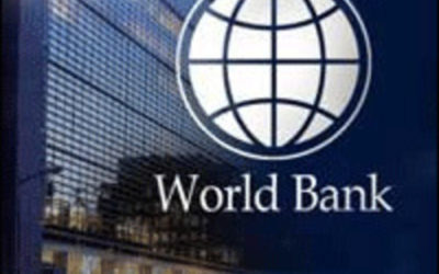 World Bank to settle Bondi, a Blockchain Bond on Ethereum for $73 Million