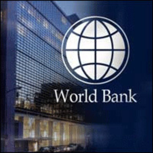 World Bank | Bondi | Ethereum | Blockchain Bond