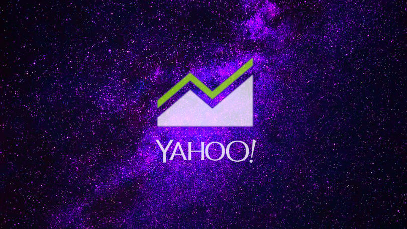 Yahoo Finance Integrates Buy and Sell Option for Bitcoin, Ethereum and Litecoin