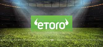 eToro Inks a Deal to Pay Seven Premier League Football Clubs in Bitcoin