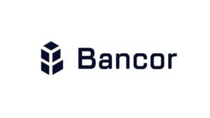 top ten dapps   top ten decentralized applications   Bancor