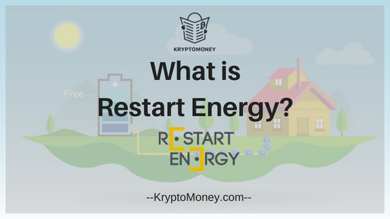 what is restart energy cryptocurrency | what is mwat cryptocurrency | what is mwat coin | what is power ledger cryptocurrency | what is wepower cryptocurrency