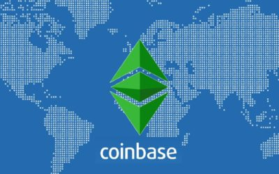 Coinbase to accept Ethereum Classic (ETC) deposits from August 7