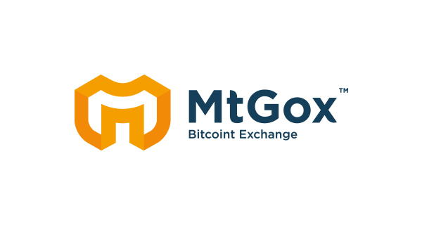 Mt. Gox | Mt. Gox to pay back its creditors | Mt. Gox updates | Mt. Gox Updates