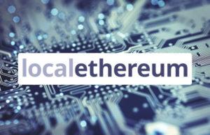 top ten dapps   top ten decentralized applications   Local Ethereum