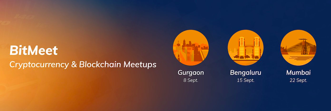 alluma | alluma cryptocurrency exchange | cryptocurrency meetup | crypto meetup | blockchain meetup | crypto meetup in delhi | cryptocurrency meetup in delhi | blockchain meetup in delhi