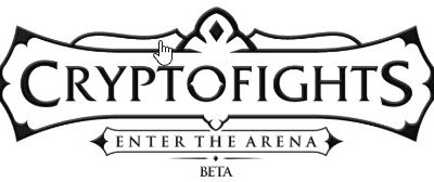 CryptoFights, An Ethereum Blockchain Based Role Playing Game Kicks Off It's Pre-Sale From September 19