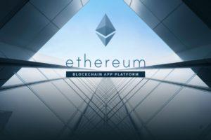 ethereum | ether | dapps | decentralized applications | what is dapp | what are dapps | what is decentralized applications | what are decentralized applications