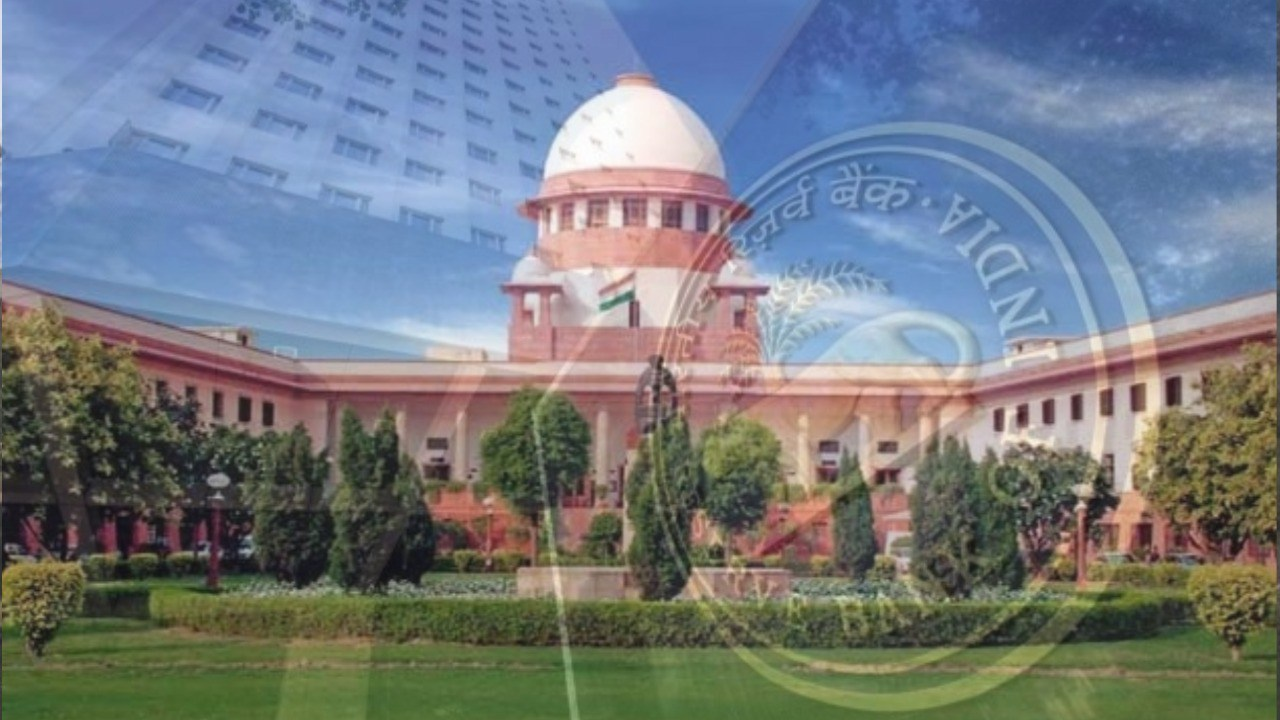 rbi cryptocurrency court case   rbi cryptocurrency case   rbi cryptocurrency circular   supreme court rbi crypticurrency   supreme court rbi bitcoin case   bitcoin rbi case   cryptocurrency rbi case