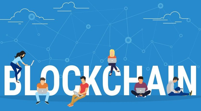 "South Korea Launches A $90 Million ""Blockchain Technology Development Strategy"" Course"
