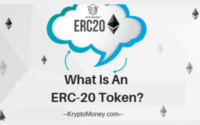 What Is An ERC-20 Token ? | Ethereum ERC20 Tokens Protocol Explained