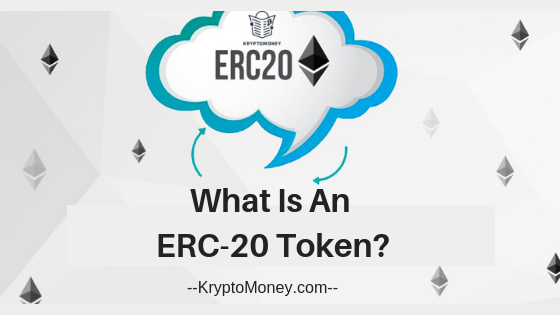 erc token | what is an aerc 20 token | what is erc token | what are erc token | ethereum erc 20 tokens | ethereum smart contracts erc tokens | ethereum dapps smart contracts erc 20 tokens