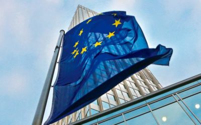 """""""Cryptoassets are here to stay"""": EU Authorities to Provide Guidance on Cryptocurrencies and ICOs"""