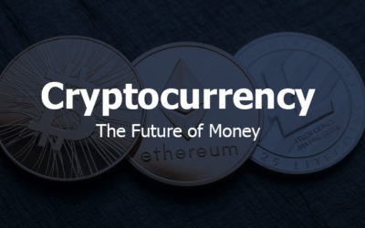 70% Of Financial Executives Believes Cryptocurrencies Are Here To Stay: Greenwhich Associates