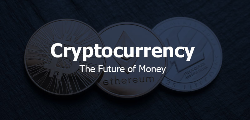 Cryptocurrency | survey | Cryptocurrency futures | financial executives