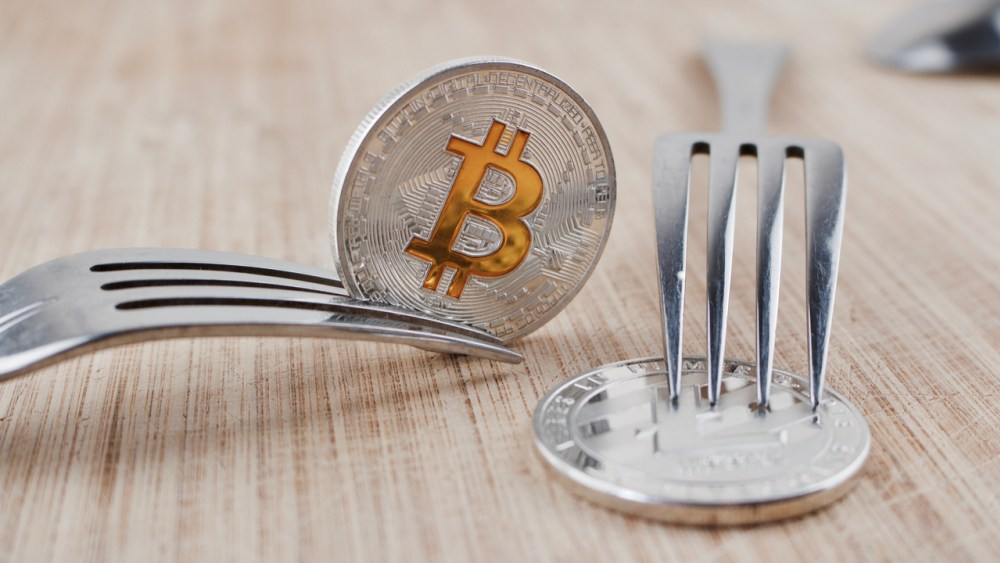 ANON Fork for Bitcoin, ZClassic Scheduled for September 10 or 11