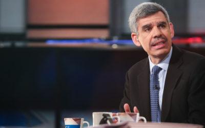 Allianz Chief Economist Thinks Bitcoin Price Should Stabilize Near $5,000