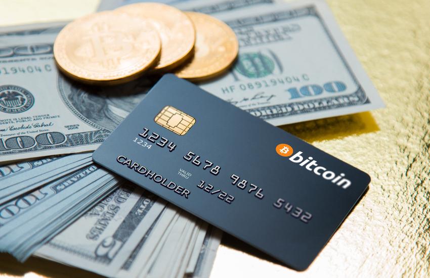 Crypto Visa Card | Crypto.com |Asia | Cryptocurrency