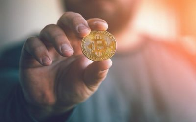 BTC heading to 10K, predicts the CEO of one of Crypto's Biggest Firms