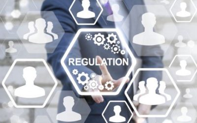 Belgian Think Tank Suggests Crypto Exchange and ICO Regulations at EU Level