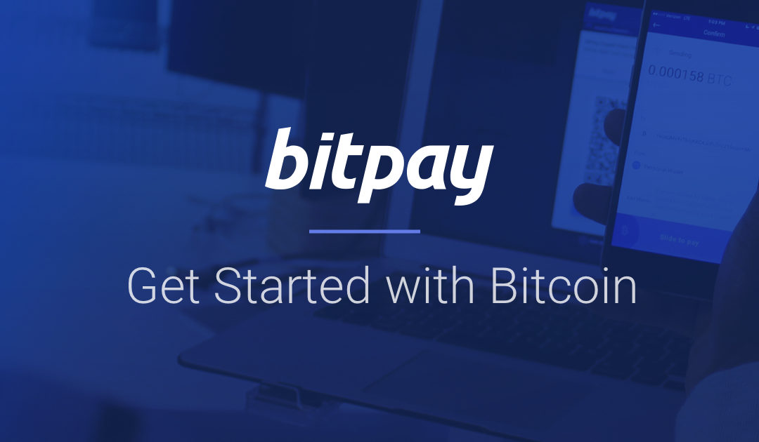 BitPay Merchants Can Now Receive Settlement In The Form Of Bitcoin Cash