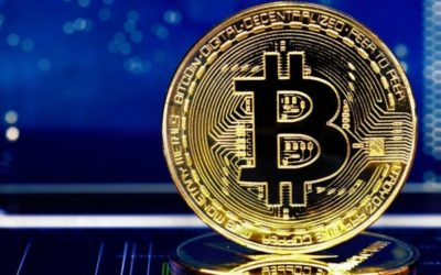 Bitcoin Secures $7,200 But Market Volatility Leads Altcoins To Bleed