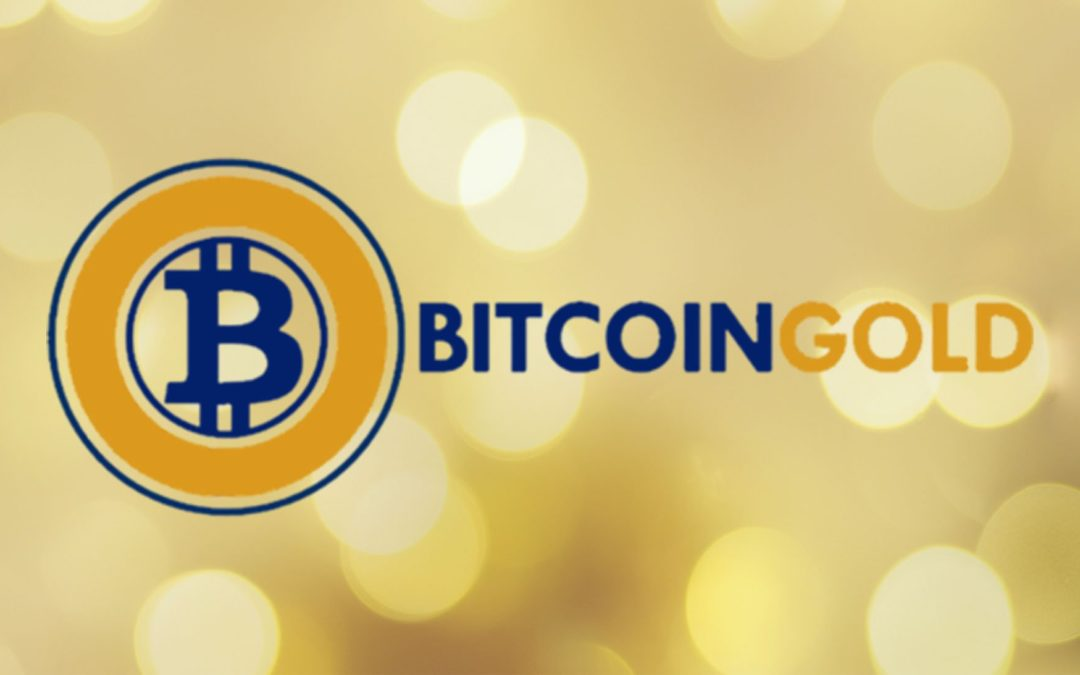 Bittrex To Delist Bitcoin Gold Cryptocurrency Following $18 Million Hack